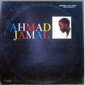 Ahmad Jamal - Ahmad Jamal Trio IV