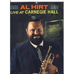 Al Hirt - Live At Carnegie Hall