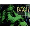 Bach - Suite nr 3 suite nr 2