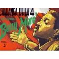Beny More - Charanga De La 4