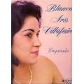 Blanca Iris Villafane - Enganada
