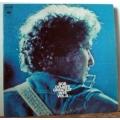 Bob Dylan - Greatest Hits Vol II