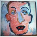 Bob Dylan - Self Portrait