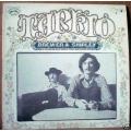 Brewer & Shipley - Tarkio