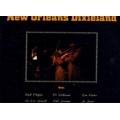 Buck Clayton Pee Wee Russell Bud Freeman - New Orleans Dixieland