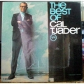 Cal Tjader - The Best Of