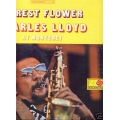 Charles Lloyd Quartet - Forest Flower