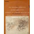 Charles Munch - Dukas Ravel DIndy