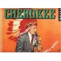Charlie Barnet - Cherokee