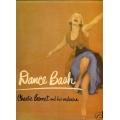 Charlie Barnet - Dance Bash