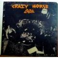 Crazy Horse - Loose