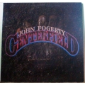 Creedence Clearwater Revival - Centerfield