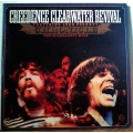 Creedence Clearwater Revival - Chronicle The 20 Greatest Hits