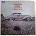 Delaney, Bonnie & Friends with Eric Clapton - On Tour
