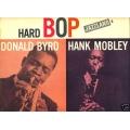 Donald Byrd and Hank Mobley - Hard Bop
