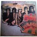 Dylan, Orbison, Harrison, Petty, Lynne - Traveling Wilburys