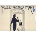 Fleetwood Mac - Fleetwood Mac