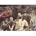 Four Jacks And A Jill - Master Jack