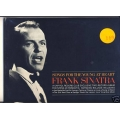 Frank Sinatra - Songs For The Young At Heart