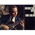 Hank Garland - The Unforgettable Guitar of Hank Garland
