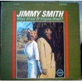 Jimmy Smith - Whos Afraid of Virginia Woolf