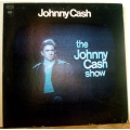 Johnny Cash - The Johnny Cash Show