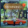 Kai Winding - Modern Country