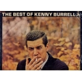 Kenny Burrell - The Best Of