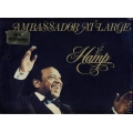 Lionel Hampton - Hamp Ambassador At Large