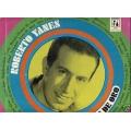 Roberto Yanes - Album De Oro