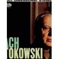 Stokowski - Bach