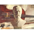 Tchaikovsky Fritz Reiner - Violin Concerto in D Op  35