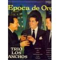 Trio Los Panchos - Epoca de Oro