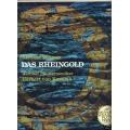 Wagner Berliner Philharmoniker - Das Rheingold