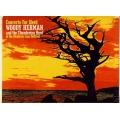 Woody Herman - Concerto For Herd