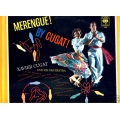 Xavier Cugat - Merengue! By Cugat!